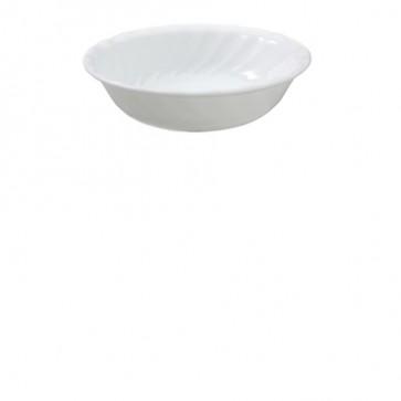 Corelle Enhancements Dessert Bowl COCOVEDessertBowl-31