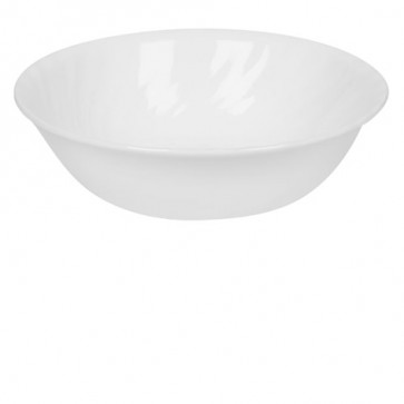 Corelle Enhancements Serving Bowl 0.95L COCOVEServingBowl-31