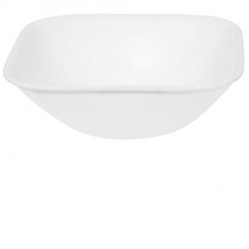 Corelle Pure White Square Serving Bowl COCOSRPureWhiteServingBowl-31