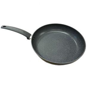 Cooklites Petra Stone 28cm Fry Pan RFF028 Cooklite28cmFrypanRFF028-20