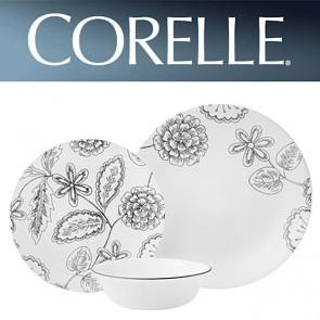 Corelle Reminisce 12 Piece Dinner Set COCOLReminisce12pcDinnerSet-20
