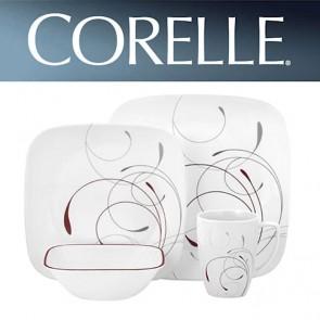 Corelle Splendor Square 16pc Dinner Set COCOSRSplendor16pcDinnerSet-20