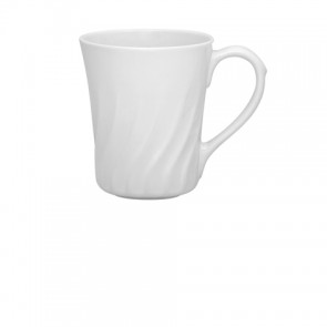 Corelle Enhancements Stoneware Mug COCOVEMug10.5oZ-20