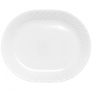 Corelle Enhancements Serving Platter COCOVEServingPlatter-20
