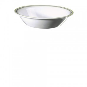 Corelle Garden Sketch Cereal Bowl COCOVGSketchCerealBowl-20