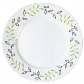 Corelle Garden Sketch Dinner Plate COCOVGSketchDinnerPlate-20