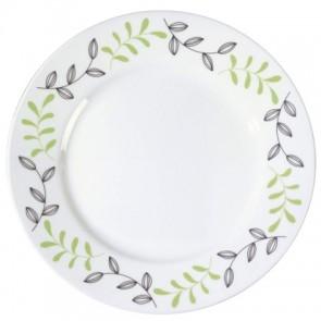 Corelle Garden Sketch Dinner Plate COCOVGSketchDinnerPlate-20