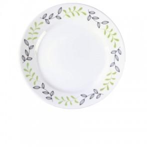 Corelle Garden Sketch Luncheon Plate COCOVGsketchLuncheonPlate-20