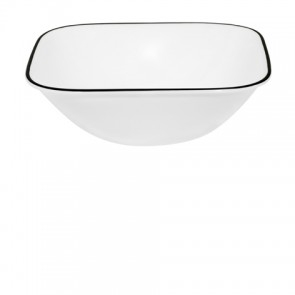 Corelle Simple Lines Cereal Bowl COCOSRSimpleLinesCerealBowl-20