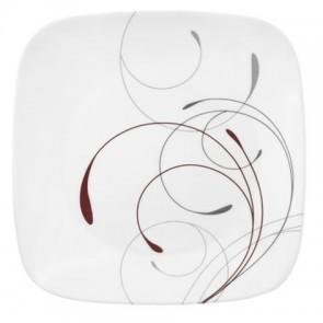 Corelle Splendor Square Dinner Plate COCOSRSplendorDinnerPlate-20