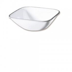 Corelle Urban Arc Cereal Bowl COCOSRUrbanArcCerealBowl-20