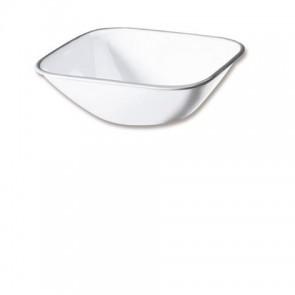 Corelle Urban Arc Cereal Bowl COCOSRUrbanArcCerealBowl-20