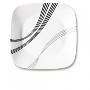 Corelle Urban Arc Luncheon Plate COCOSRUrbanArcLuncheonPlate-20