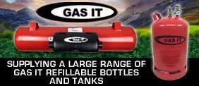 Gas It 1 banner